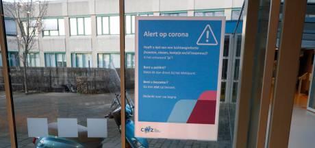 Weer drie Nijmegenaren overleden aan coronavirus