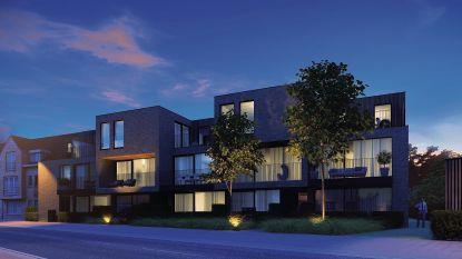 Appartementen met BEN-norm: bouwen voor morgen