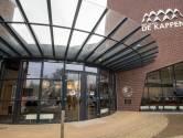 Keuze voor Kulturhus Haaksbergen is dringend nodig