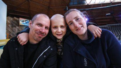 Ouders van Orlin vragen bijdrage aan Kinderkankerfonds in plaats van bloemen op uitvaart