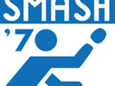 Smash'70 wint 'Hattems onderonsje'