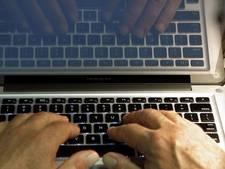 Computerprobleem senior  een peuleschil voor ICT-student Harderwijk