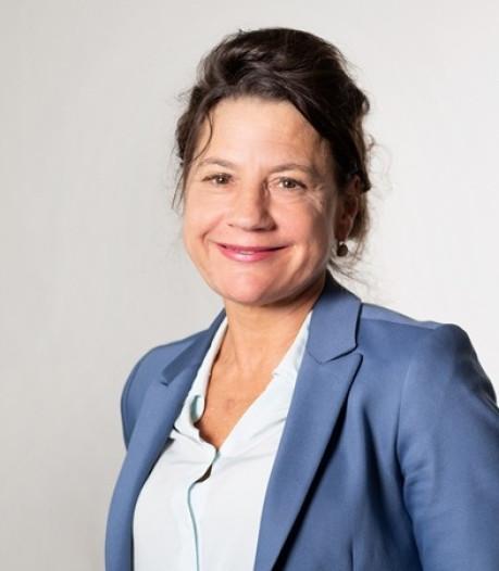 Mariëlle Ploumen wordt nieuwe bestuurder van Altrecht