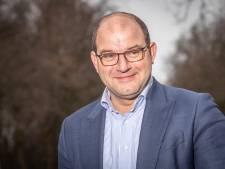 LTO Noord erkent aandeel in schuld mestdrama: 'Boeren zijn gigantisch in de knel gekomen'