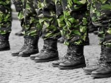 Gelderse veteranenstichting beschuldigd van misleiding: 'Zeer kwalijk'