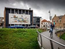 Slecht nieuws voor filmliefhebbers in Steenwijk: bioscoop sluit voorlopig de deuren