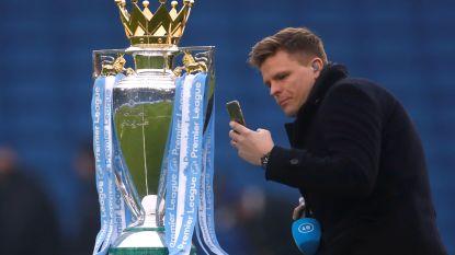 Ook in Engeland gaan we weer voetballen: Premier League-clubs vinden akkoord voor volledige herstart op 20 juni