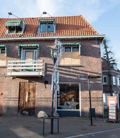 Lokaal Dinkelland wil betaalbare woningen voor jongeren