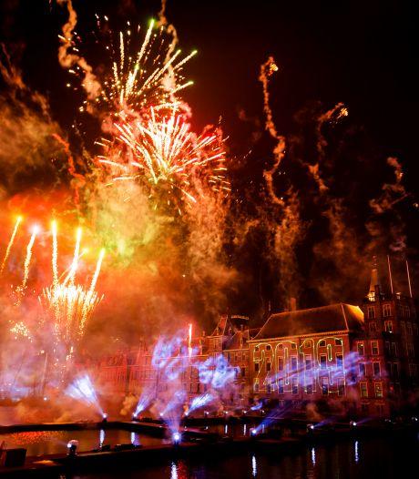 Den Haag houdt rekening met verhitte jaarwisseling: hoe pakt de burgemeester dat aan?