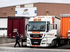 Nijmeegse transportbedrijven mogelijk betrokken bij onderbetalen buitenlandse chauffeurs