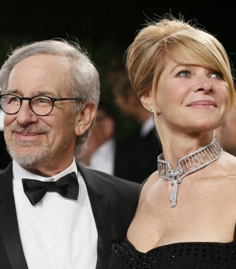 Steven Spielberg président du jury du 66e Festival de Cannes