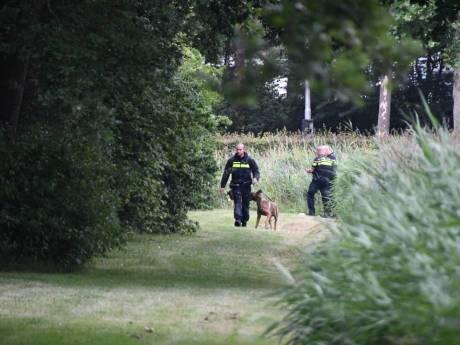 Eigenaresse overvallen snackbar in Middelburg: 'Hier kun je niks tegen doen'