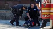 Dit zei dader New York tijdens verhoor