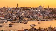 17 buitenlanders opgepakt bij razzia's tegen IS in Istanboel