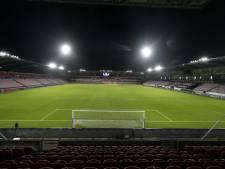Vijf dingen die je moet weten over FC Midtjylland