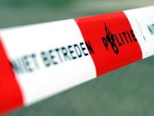 Fietser gewond na aanrijding met tram Ferdinand Bolstraat