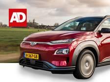 Win maandenlang gratis rijden in een elektrische Hyundai