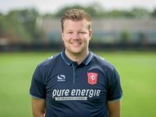 FC Twente haalt video-analist terug van Ajax