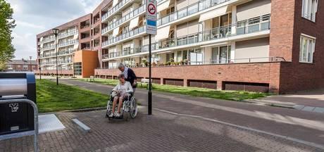 Betere zorg bij verzorgingshuis Het Anbarg in Etten-Leur door interne verhuizingen