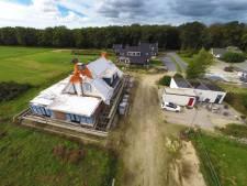 Jarenlange rechtsgang dreigt over twisten aan Uddelse Oudedijk