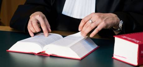 Raad van State moet beslissen over Nunspeetse schutting