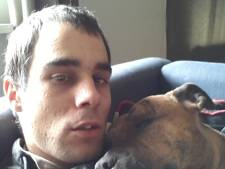 Inbeslaggenomen hond mág terug naar huis, maar blijkt al nieuw baasje te hebben