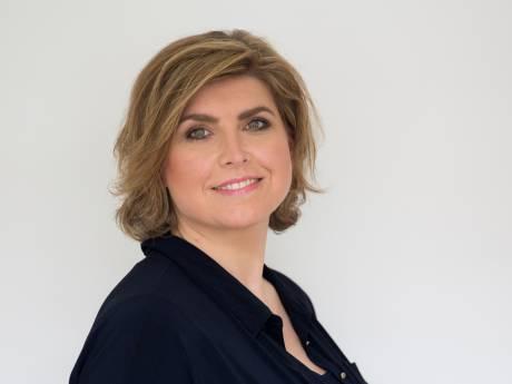 Zelfs Nicolette van Dam maakt nog betere inschattingen dan Femke Halsema