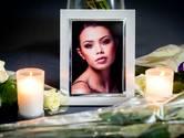 Familie Ivana Smit start rechtszaak tegen politie Kuala Lumpur wegens 'incompetentie'