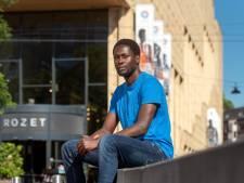 Micheal wil Black Lives Matters vervolg geven: 'Niet weer wachten tot er een dode valt'