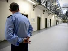 Nederlander verdacht van moord in Belgische  gevangenis
