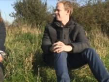 Boer Willem opnieuw op date, maar zoenen op een van de eerste afspraakjes? 'Alsjeblieft niet'