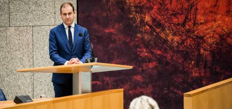 Tweede Kamer in debat over corona: doet het kabinet genoeg?