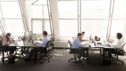 Onaangename bedrijfscultuur is belangrijkste reden voor ontslagnemende bedienden