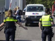 Vleesverwerker Vion zet vijftig bussen in om arbeidsmigranten veilig te vervoeren