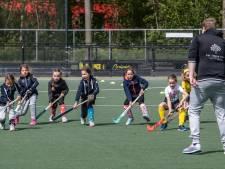 Veilig sporten geen probleem in Raalte: 'Nooit te veel mensen binnen de lijnen op sportvelden'