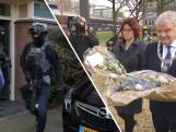 Wat weten we over de aanslag in Utrecht?