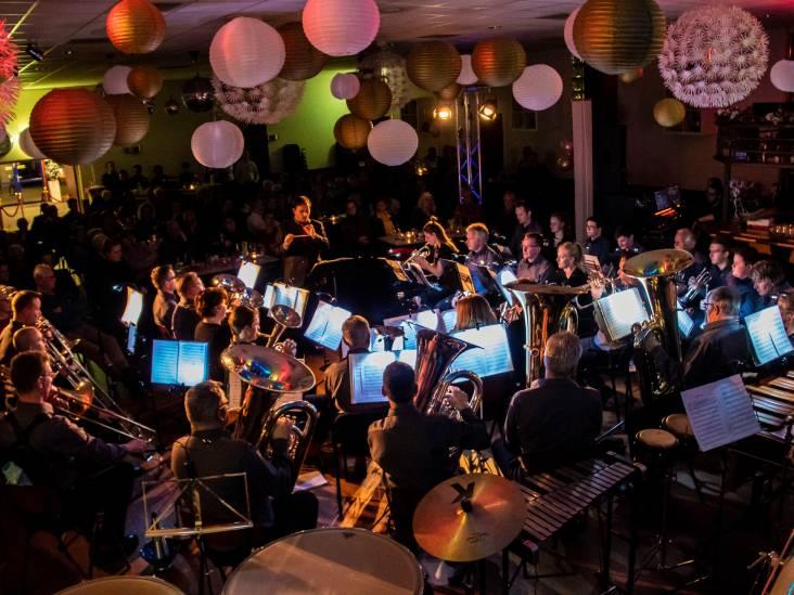 Er staat heel wat te gebeuren in het jubileumjaar van Harp en Luit