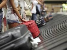 Zeeuwse ondernemers: Op vakantie naar coronagebied is niet collegiaal