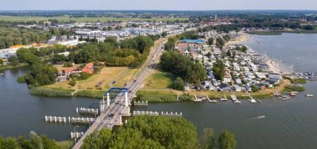 Flevoland ziet aquaduct bij Elburg niet zitten: 'Na 2022 zijn alle bruggen up-to-date'