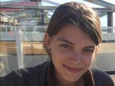 Vier jaar geleden werd MH17 neergehaald: 'Mijn dochter blijft 17'