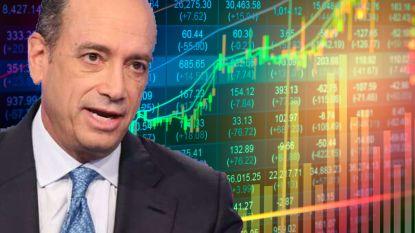 Dit zijn de beste Belgische aandelen volgens 'magische formule' van beursgoeroe