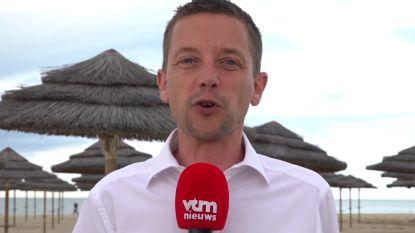 VIDEO. Kijk hier naar de tiende aflevering van 'In het wiel van de Giro' met Bakelants en Vervaeke