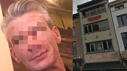 Burgemeester De Wever sluit café 't Keravikske na aanwijzingen van mensenhandel
