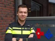 Wijkagent verbaast zich over vechtpartij in Nijkerk: 'Niemand wilde aangifte doen'