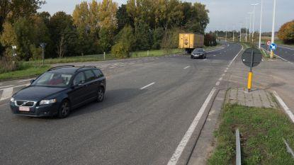 """Maarkedalse gemeenteraad stemt resolutie over doortrekking N60: """"Centraal tracé is enige echte optie"""""""