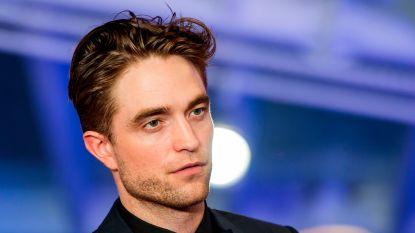 """Regisseur Danny Boyle tipt Robert Pattinson als volgende James Bond: """"Hij is er klaar voor"""""""