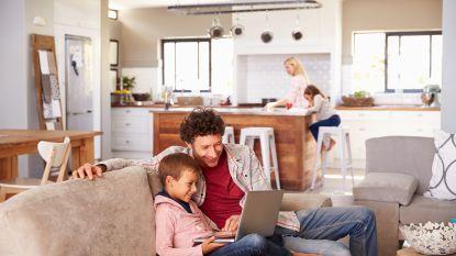 """Aargh! Het internet is weer zo traag"" 3 tips om je thuisnetwerk te versnellen"
