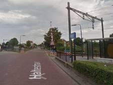 Onderzoek: Rilland-Bath op één na slechtste treinstation van Nederland