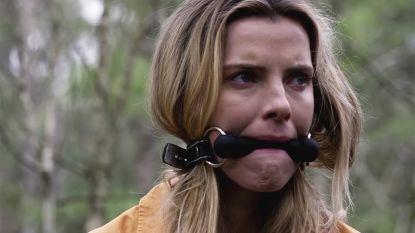 Controversiële horrorfilm 'The Hunt' komt dan toch in de bioscoop ondanks felle kritiek van Trump