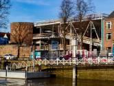 Nieuw dieptepunt in Viking-soap: bouwstop dreigt voor filmtheater in Deventer